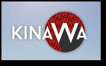 Le KinaWa : Crêperie – Resto – Café
